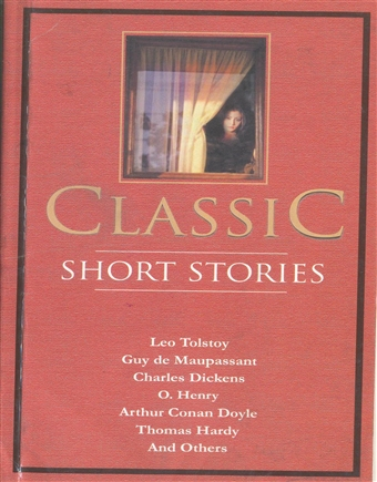 Classic Short Stories