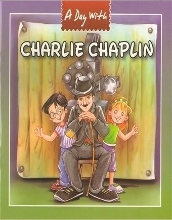 A Day with Charlie Chaplin