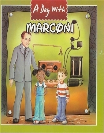 A Day With Marconi